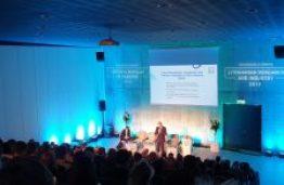 Kokius galvosūkius valstybei užduoda Europos žaliasis kursas? KTU kviečia dialogui politikus, mokslininkus ir verslą